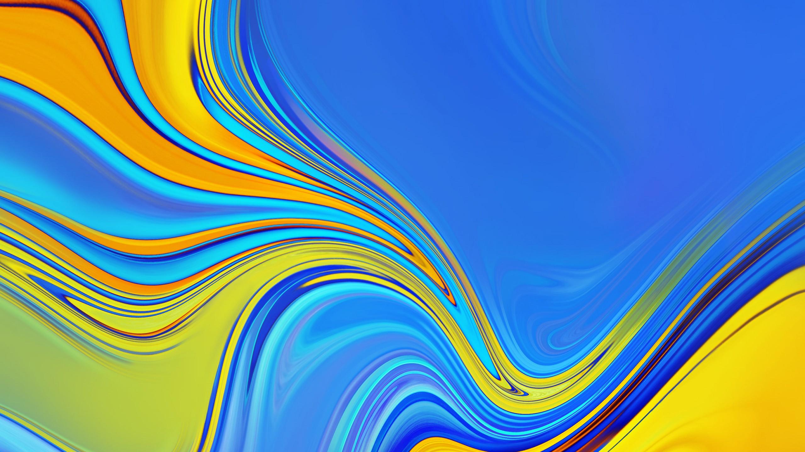 Wallpaper Samsung Galaxy A9 Samsung Galaxy A7 Android 80 2560x1440