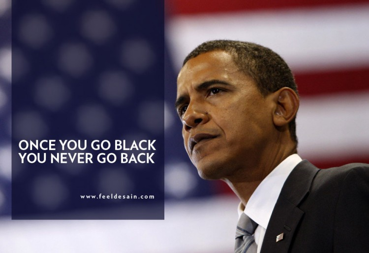 Barack Obama Wallpapers Desktop Wallpapers 750x513