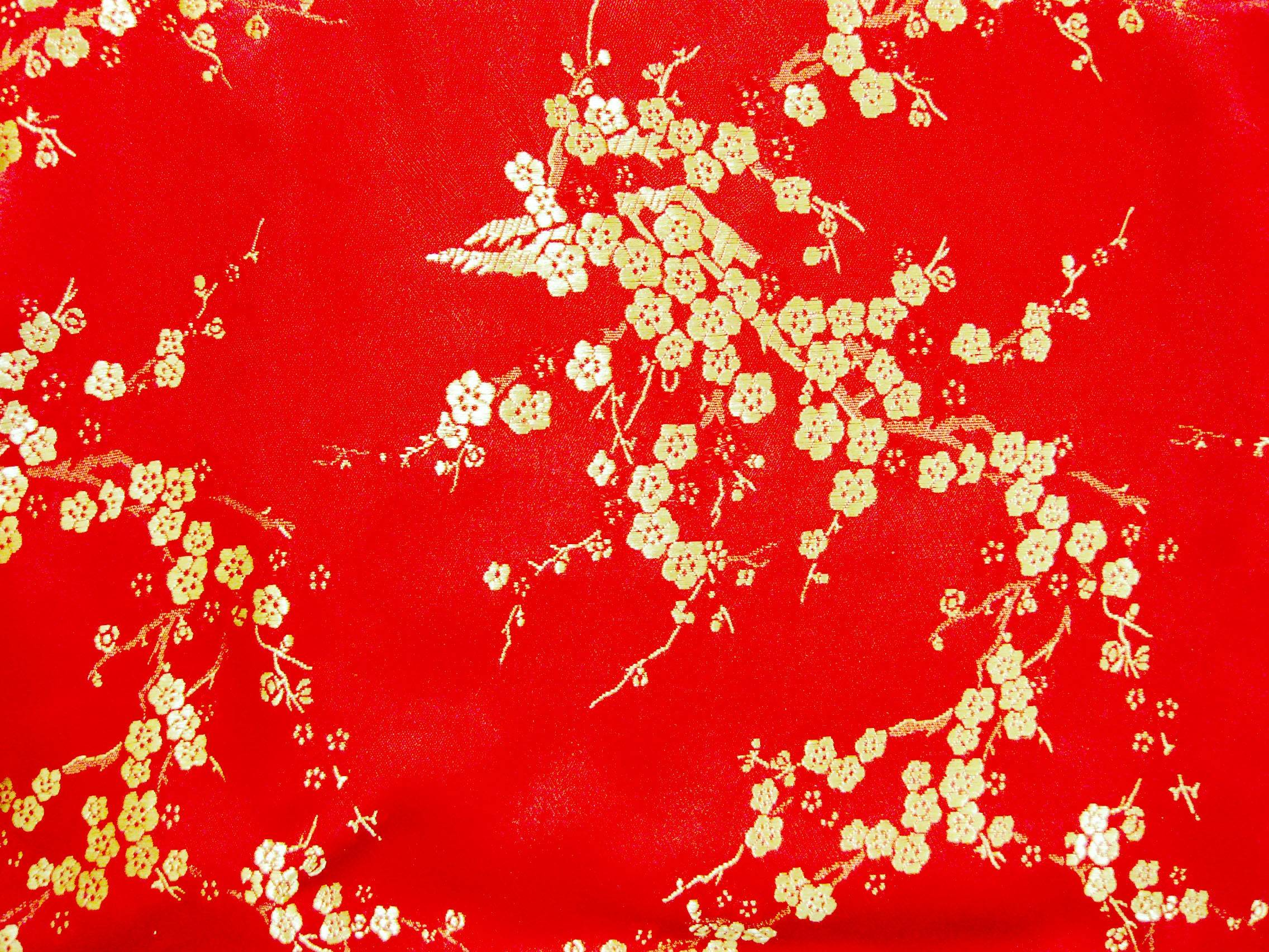 Chinese Textures 22722151704 Wallpaper 1620468 2272x1704