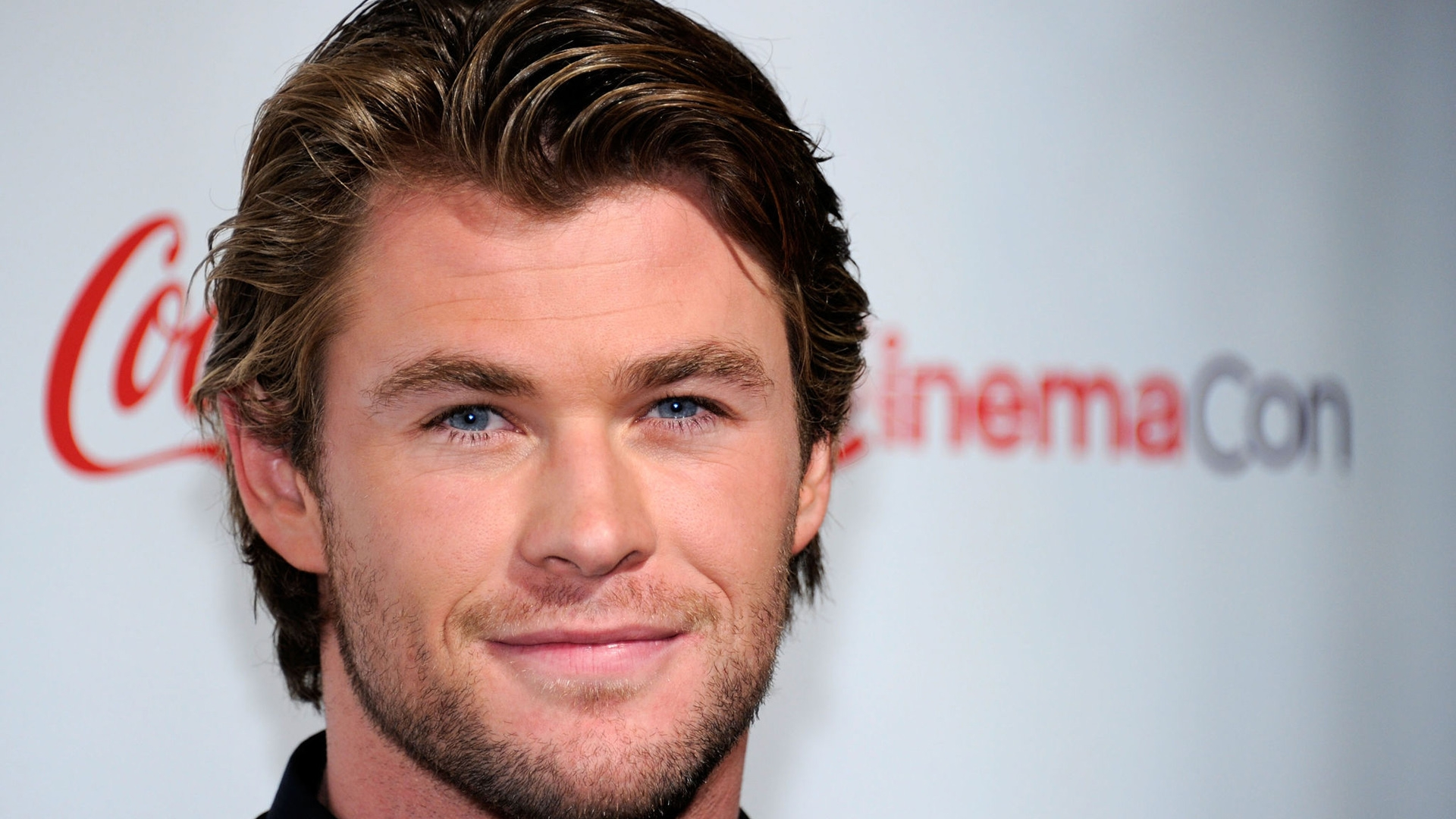 Chris Hemsworth   High Definition Wallpapers   HD wallpapers 1920x1080