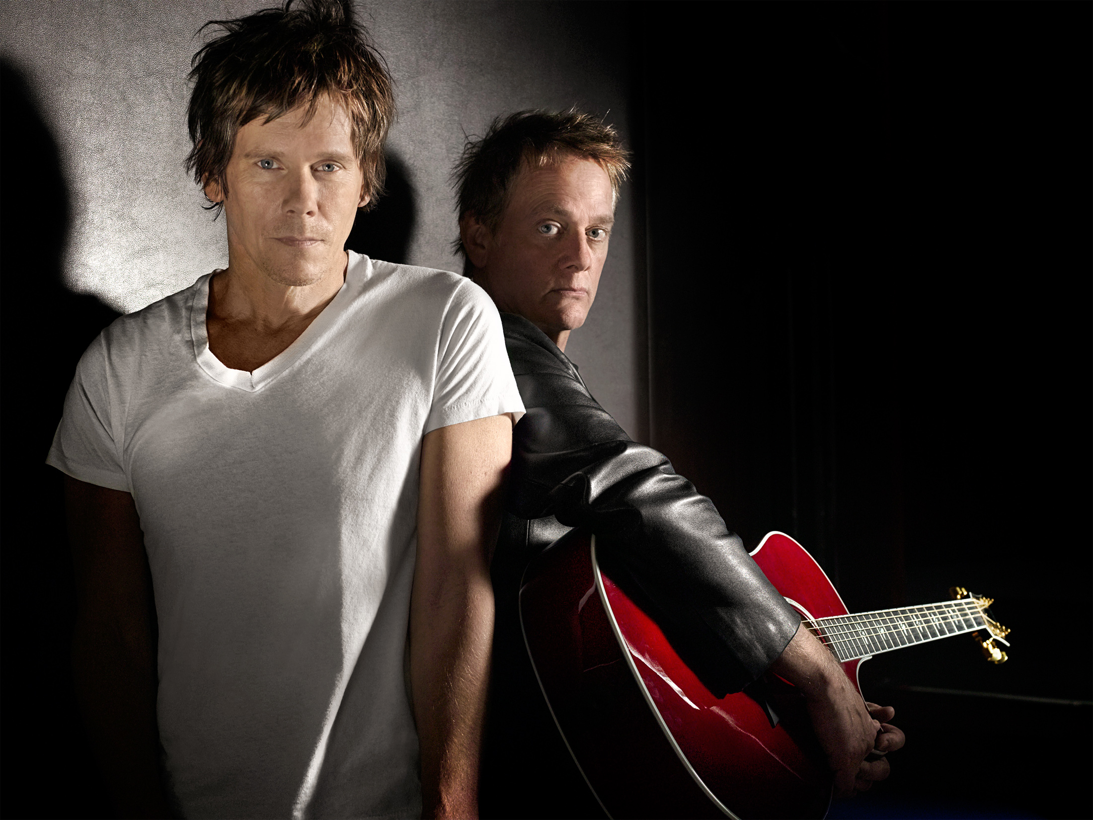 The Bacon Brothers Thicker Than Blood Bacon Brothers 2200x1650