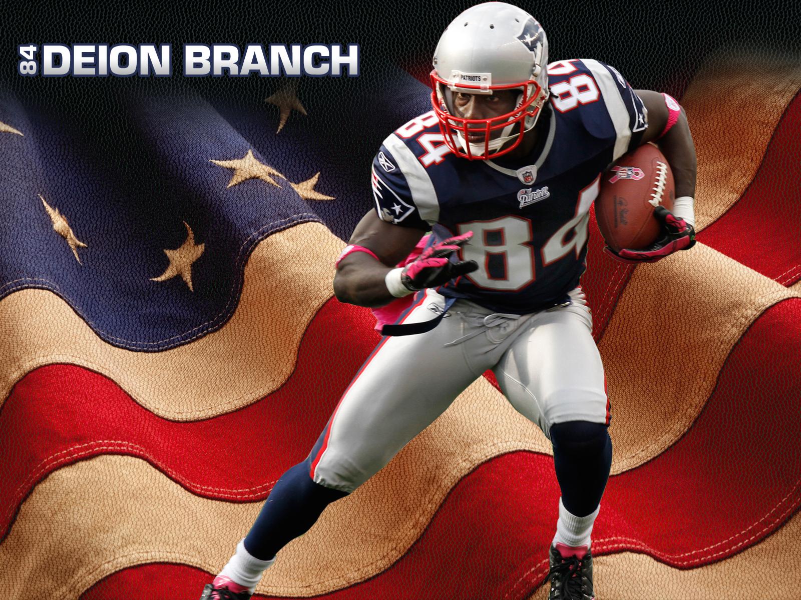 New England Patriots Champions Superbowl Wallpapers Wallpaper Sport 1600x1200
