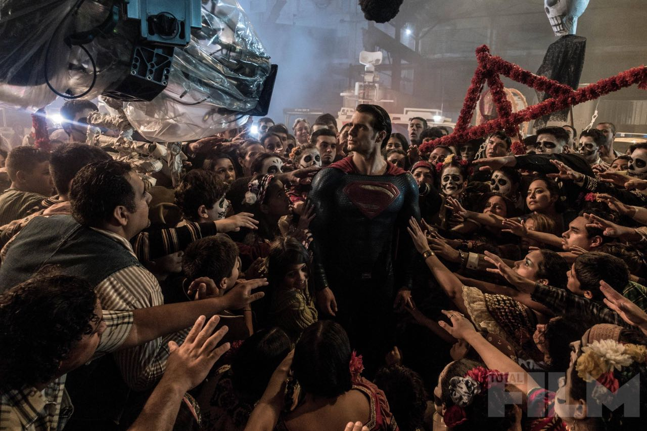 Batman v Superman Dawn of Justice images Batman v Superman Dawn 1280x852