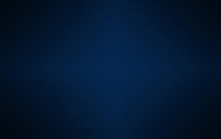 Matte Black Background Cyan matte background by 900x568