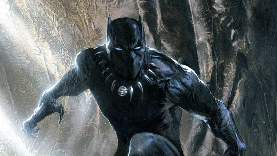 Black Panther Characters Marvelcom 940x529