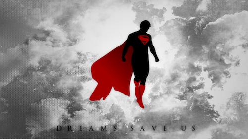 All Code For Superhero City | StrucidCodes.com
