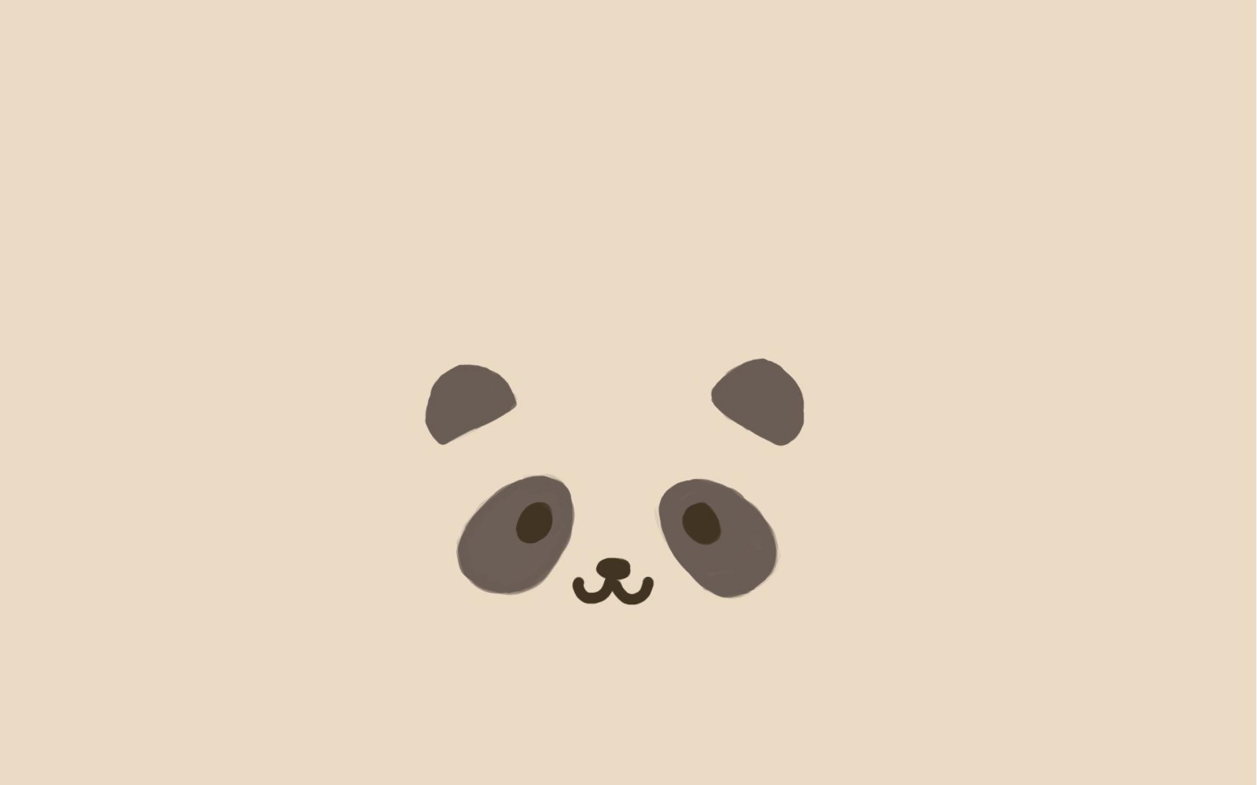 wwwquotekocomid28black and white darth panda deviantarthtml 2560x1600