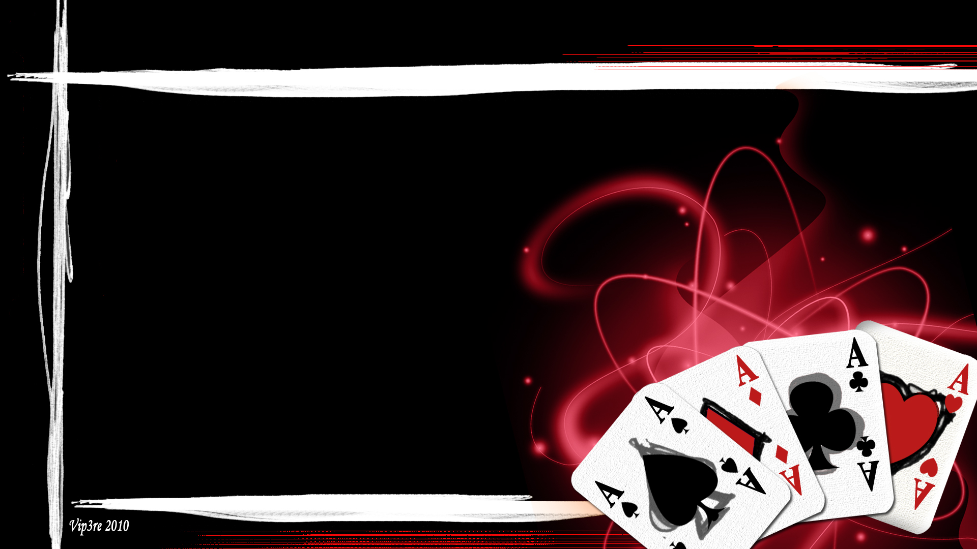 Billionaire free slots