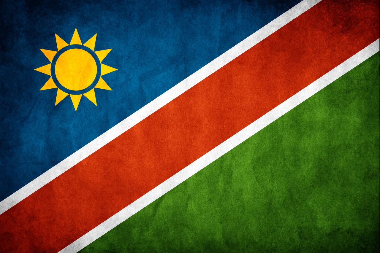Namibia Awesome Wallpapers 1280x853