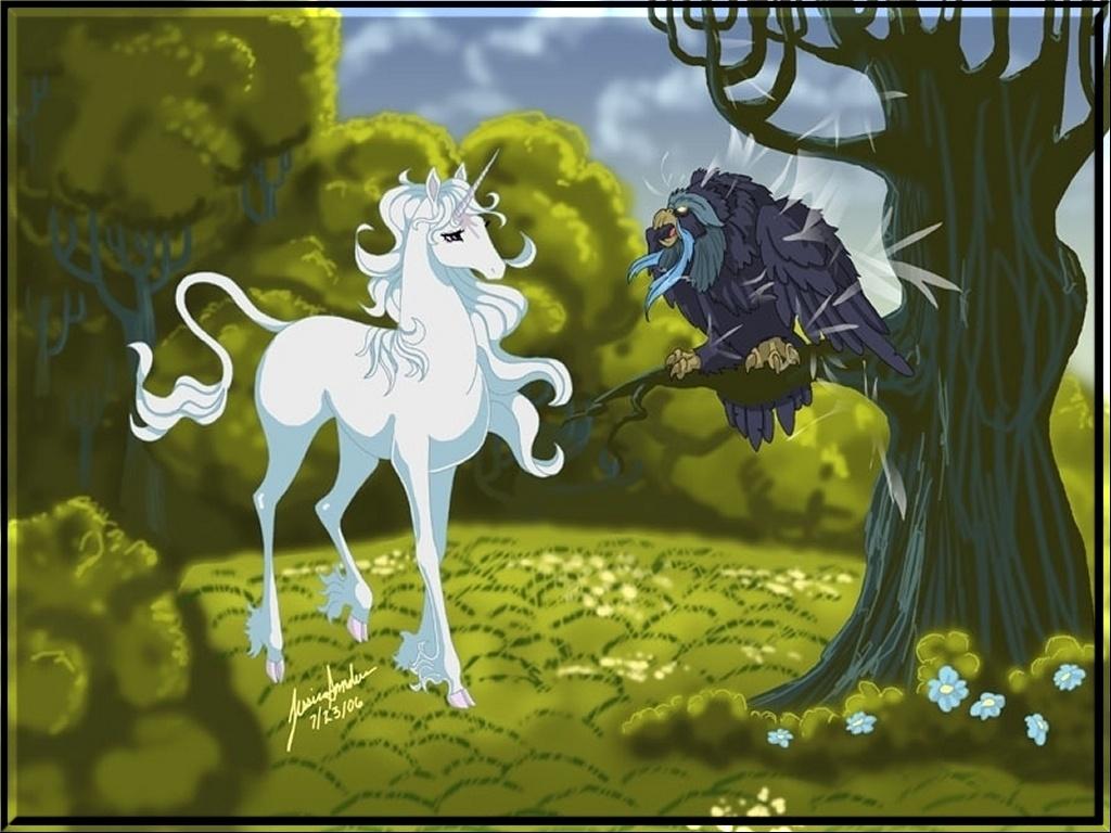 Unicorn Wallpaper wallpaper Funny Unicorn Wallpaper hd wallpaper 1024x768