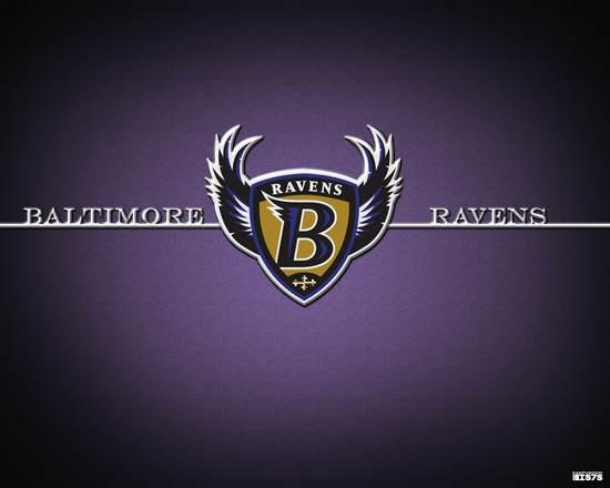 baltimore ravens fans should download this ravens wallpaper 550x440