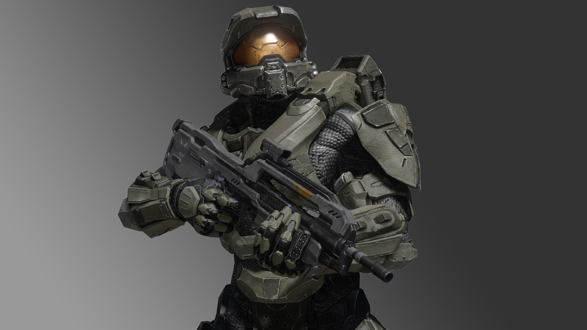 Halo 4 Master Chief HD Wallpaper Background Image 1920x1080 1920x1080