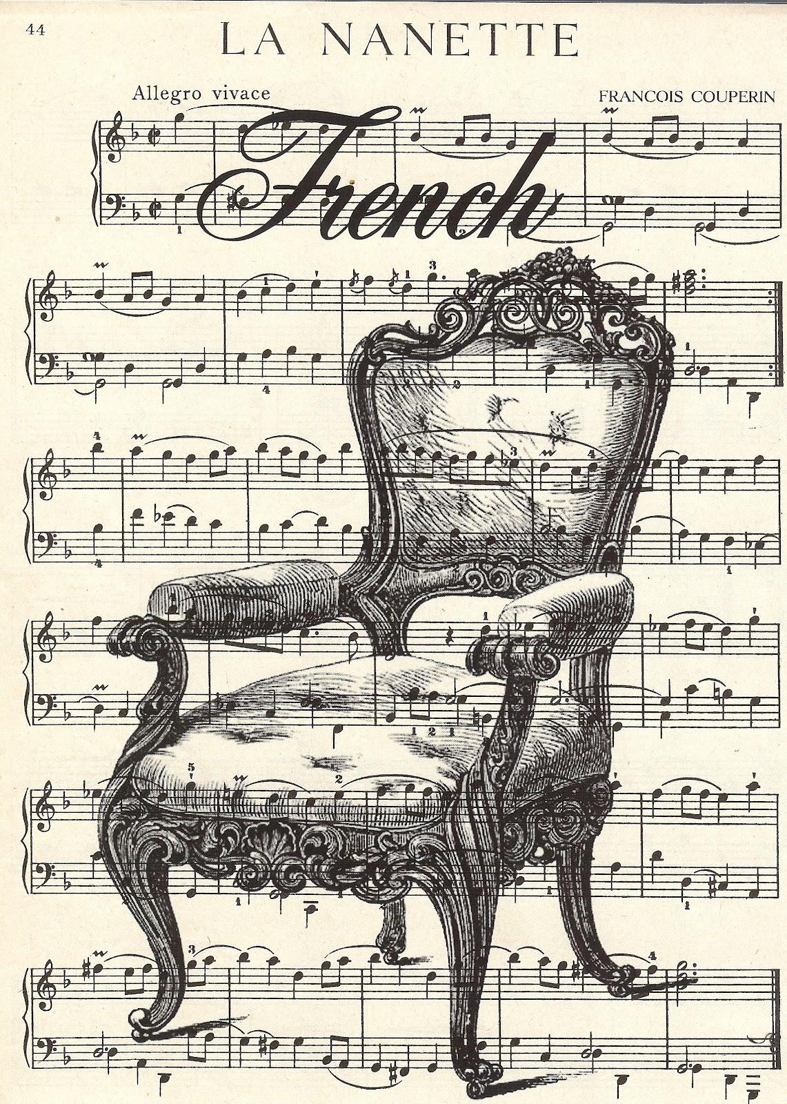 FREE ViNTaGE DiGiTaL STaMPS Vintage Digital Stamp   French 1141x1600
