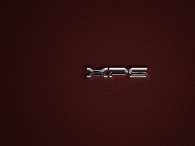 Dell XPS Carbon Fiber Red Wallpaper HD Wallpapers Backgrounds D 640x480