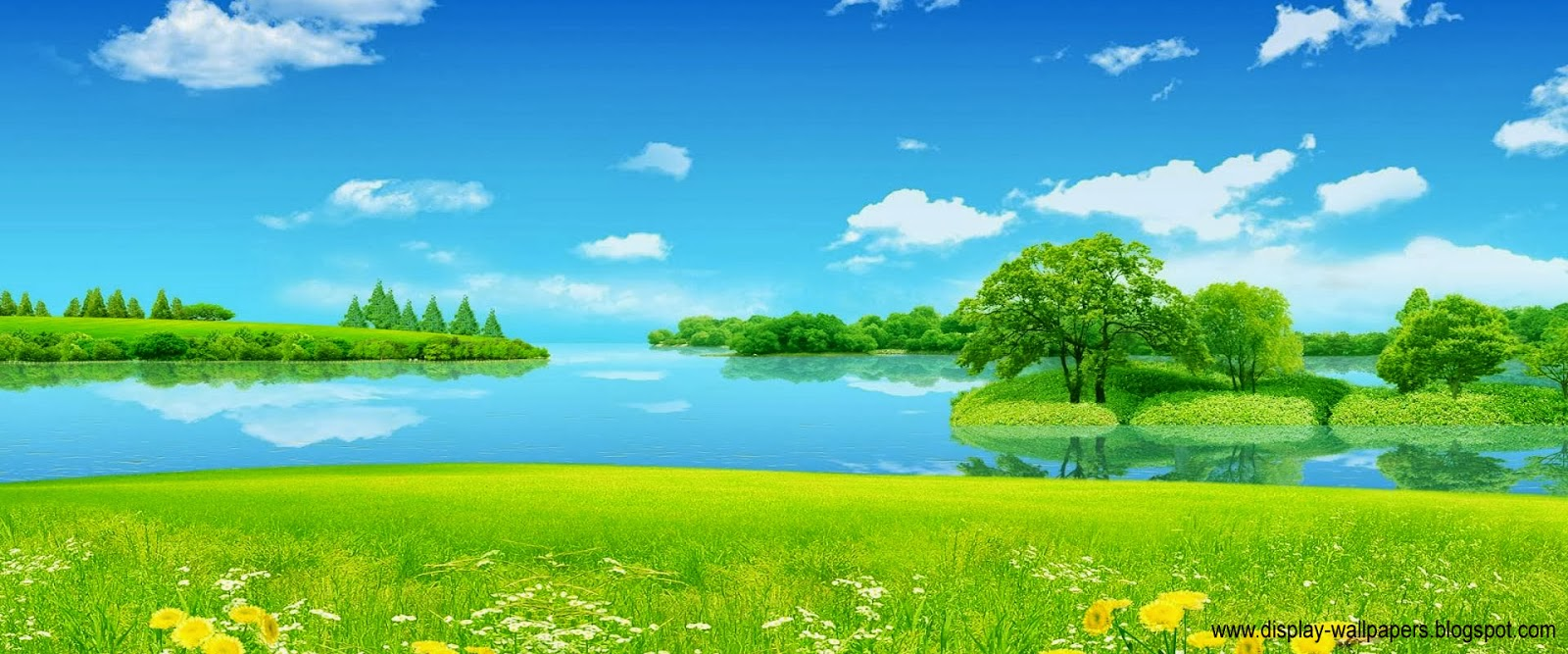 Wallpapers For Pc Animated Wallpapers For Laptop Screen 1600x667