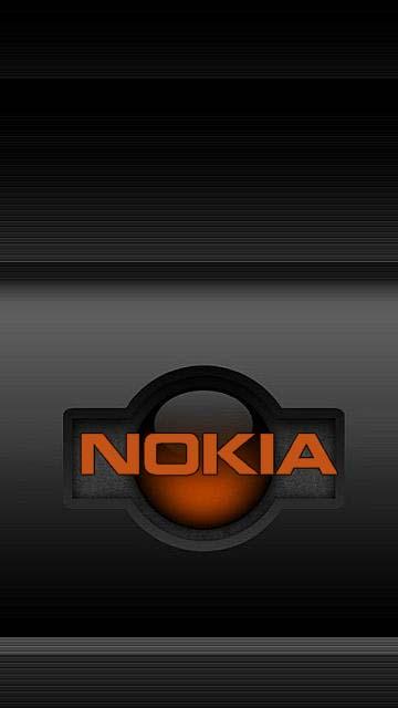Zedge Logo Nokia Wallpaper Logos ...