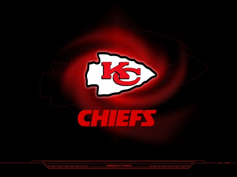 cell phone wallpapers 21166 kansas city chiefs 800 600 cell phone 800x600