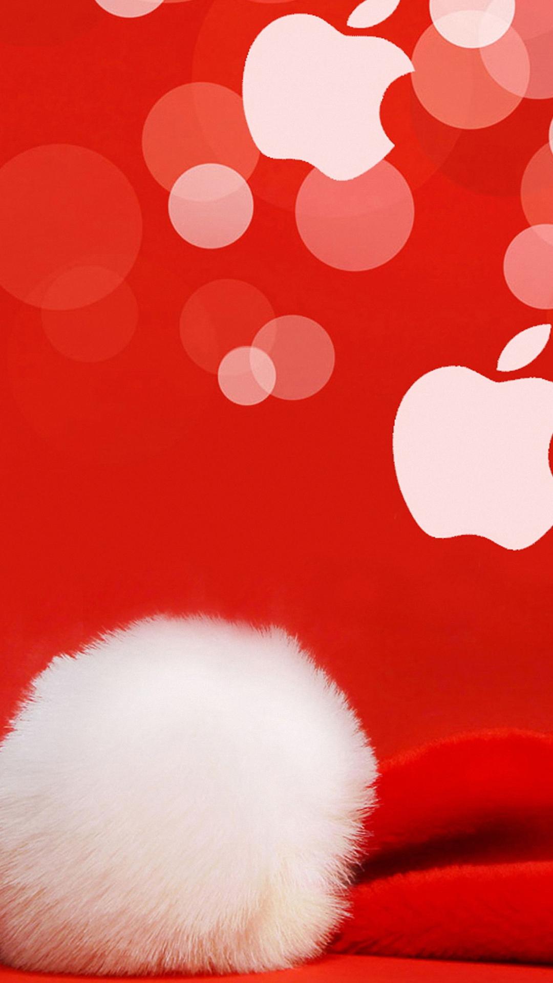 iphone 6s wallpaper HD 1784no6fa 1080x1920jpg 1080x1920