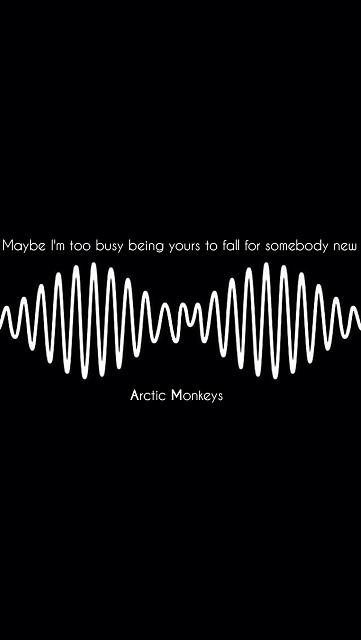 Arctic Monkeys Am Wallpaper Iphone Monkey Wallpapers 361x640