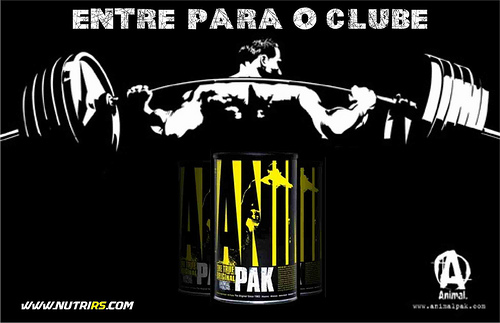 Animal Pak   Universal Nutrition Flickr   Photo Sharing 500x323