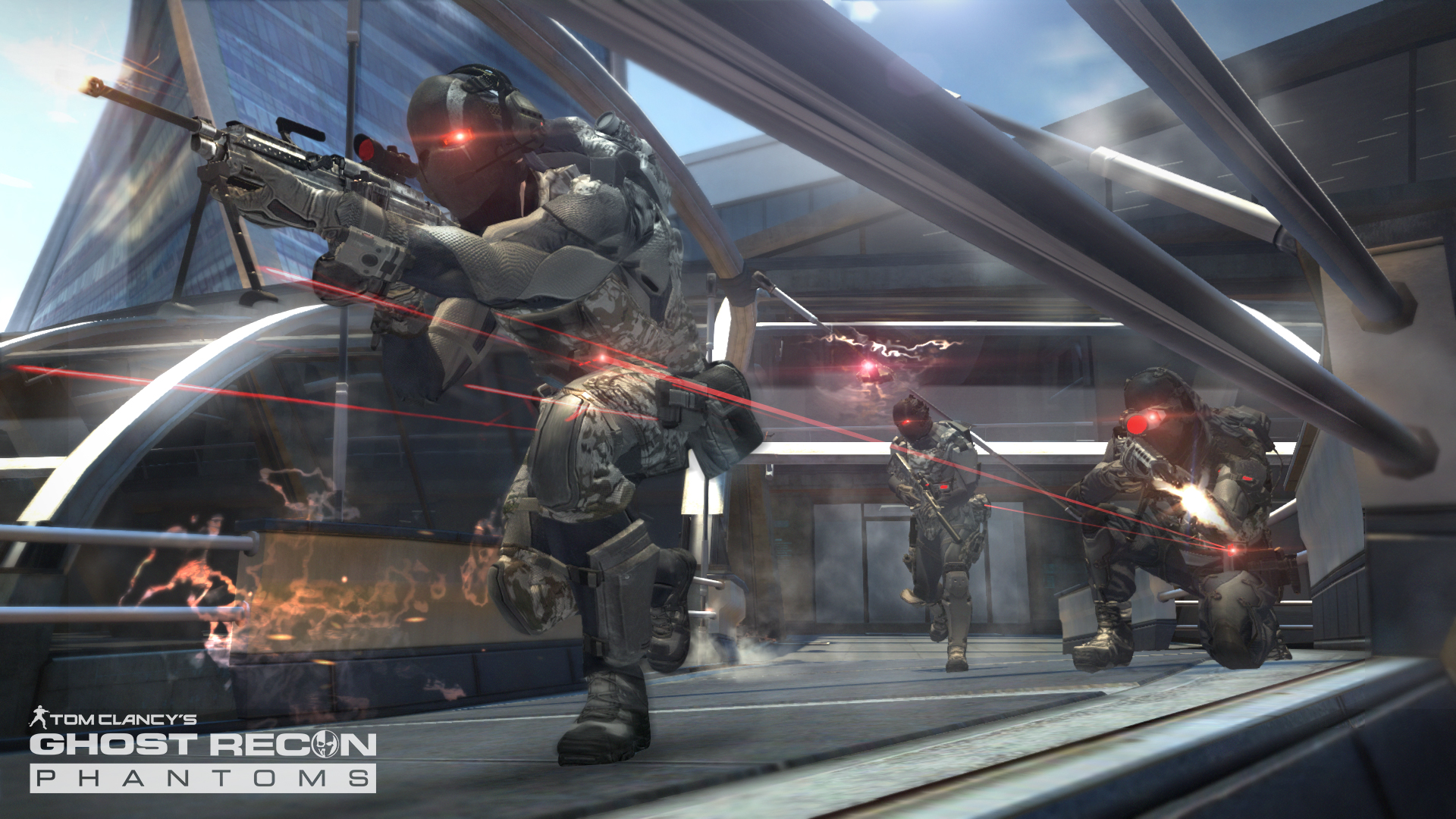 Ghost recon phantoms coupon codes