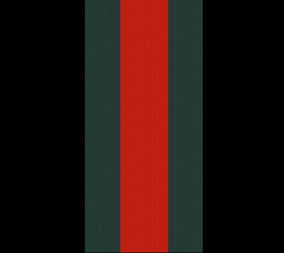 gucci wallpapers for phones wallpapersafari