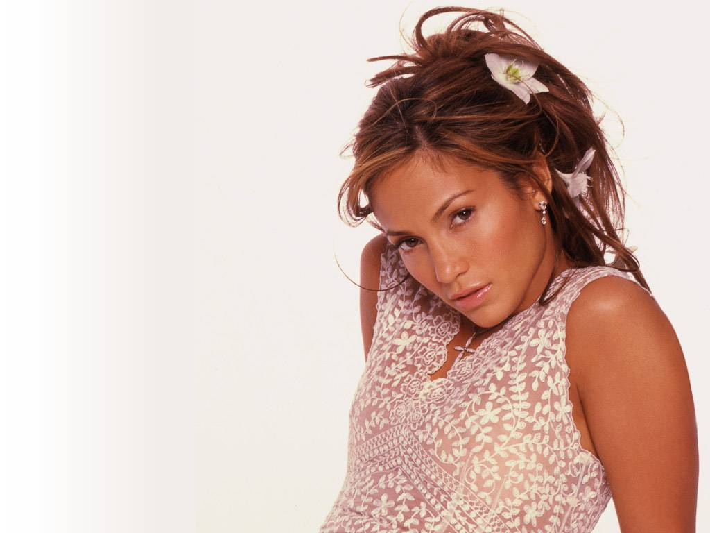 J Lo wallpapers 76533 Top rated J Lo photos 1024x768