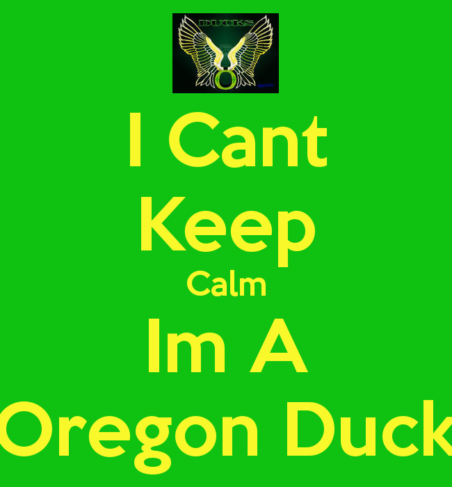 Oregon Ducks Backgrounds: Oregon Ducks Screensavers And Wallpaper