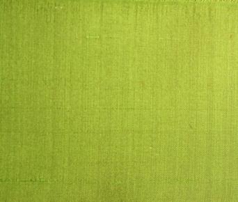 Regal Silk Dupion SILK RANGE Olive Green Collection 342x290