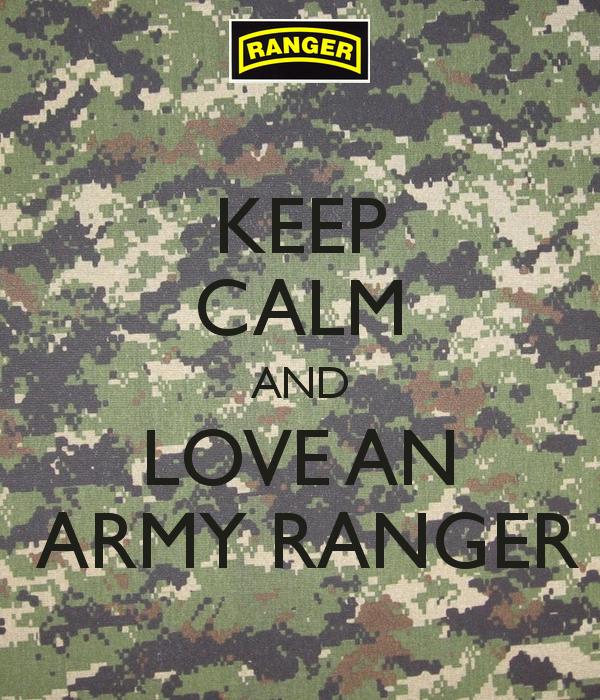 Army Ranger Wallpaper Widescreen wallpaper 600x700