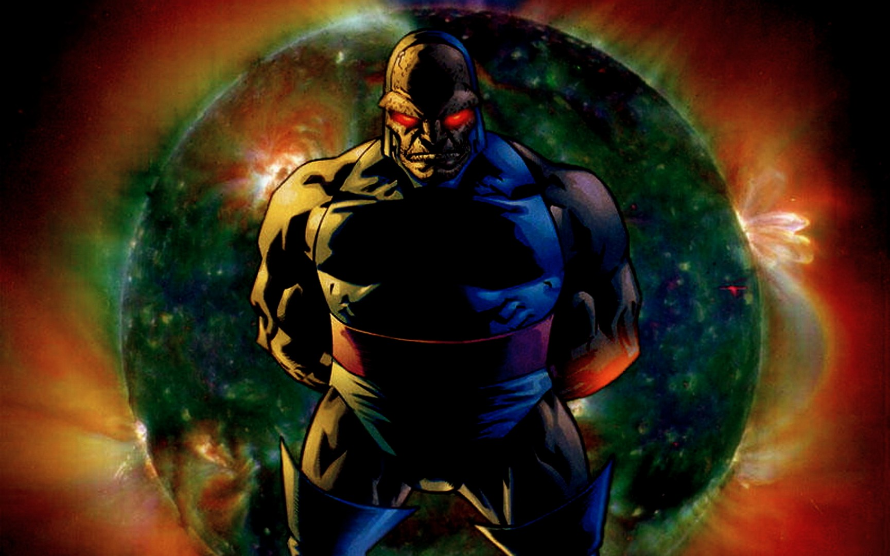 Darkseid Wallpapers Full HD 988WR44   4USkY 1729x1080