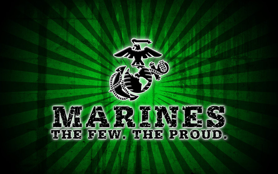 Cool Marine Wallpapers Amazing marine corps wallpaper 900x563