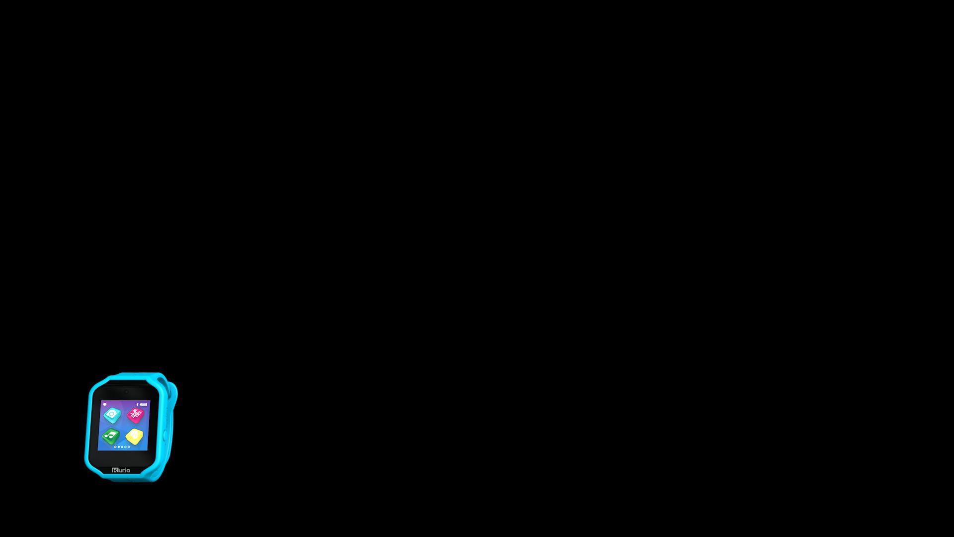 Home   Kurioworld ZA 1920x1080