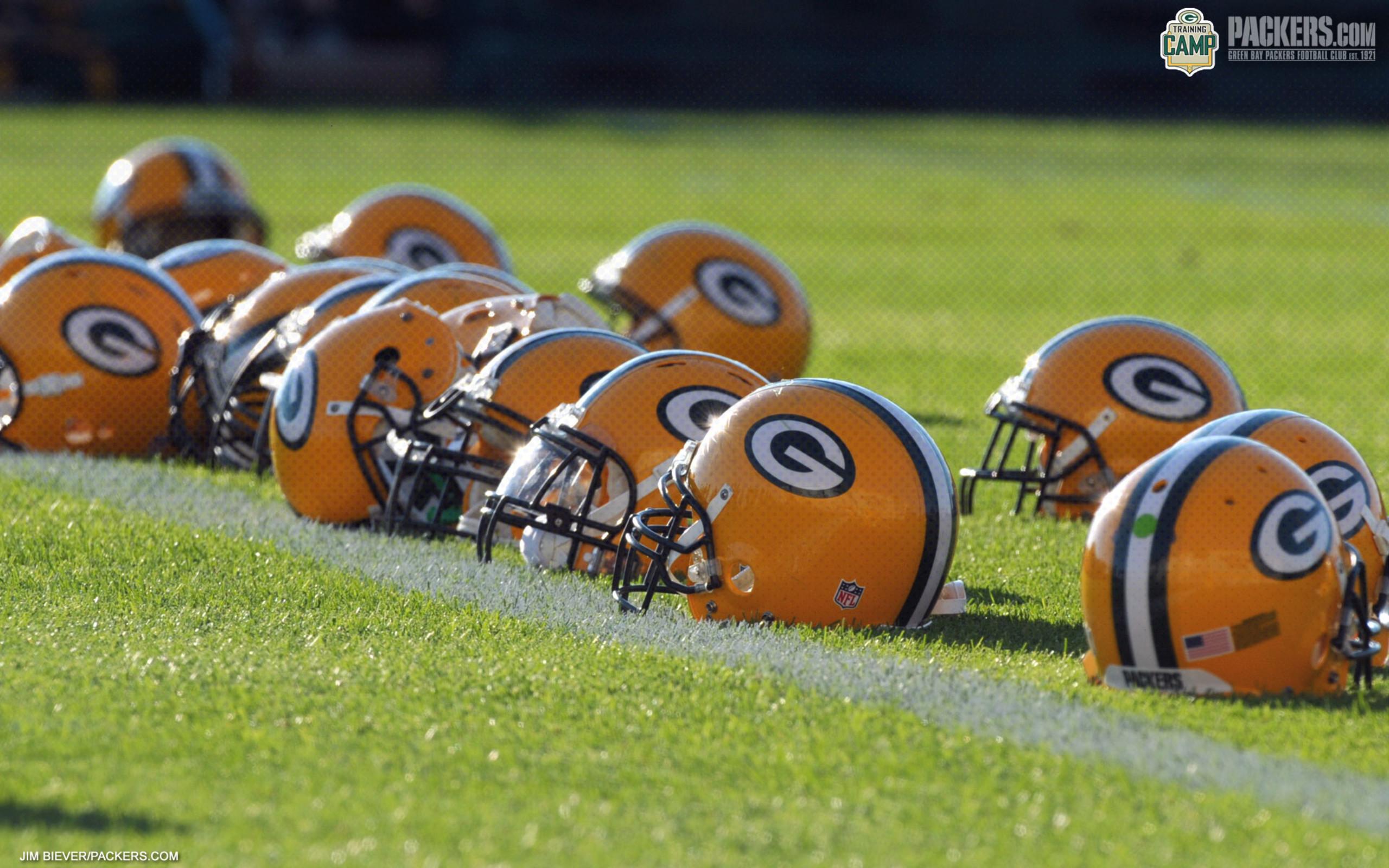 La squadra dei Green Bay Packers è stata fondata l11 agosto 1919 Il fondatore Curly Lambeau ottenne dei fondi per le uniformi dal proprio datore di lavoro alla