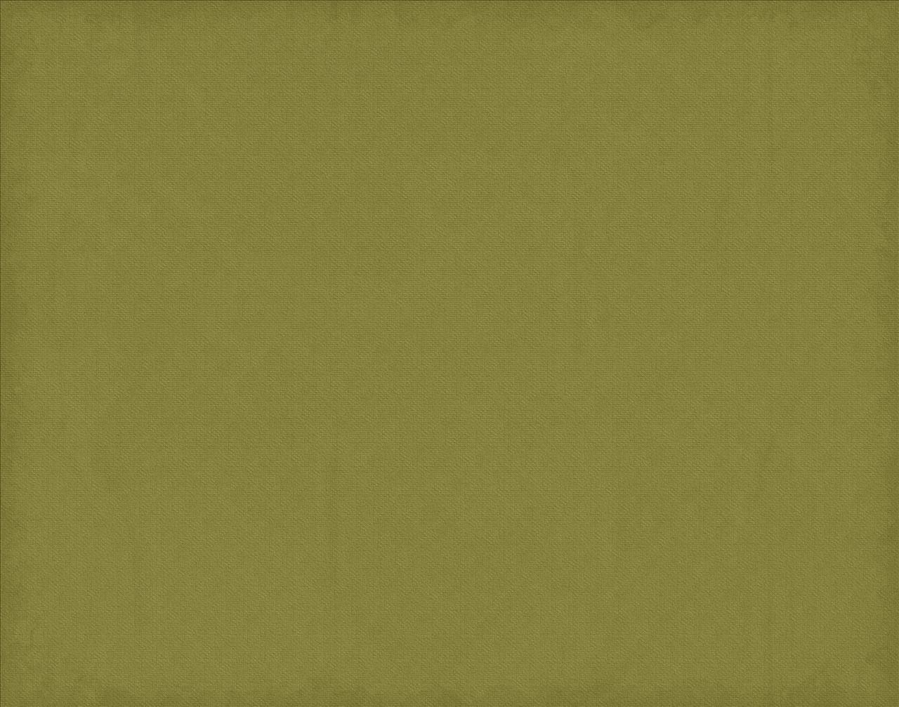 Olive Green Wallpaper 1280x1007
