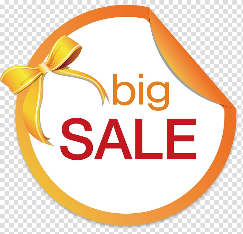 Big sale logo Sales CHARLES KEITH Advertising Discounts and 800x771