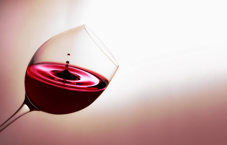 Wallpaper macro wine glass splash images for desktop section 1332x850