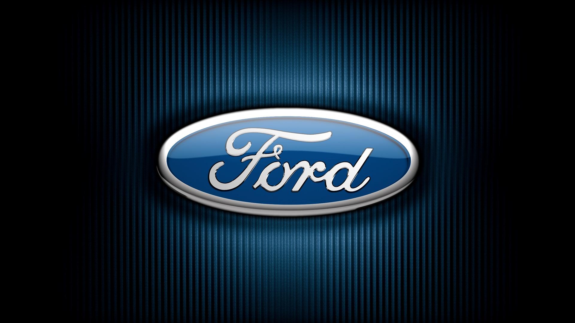 ford logo wallpaper for android wallpaper 1jpg 1920x1080