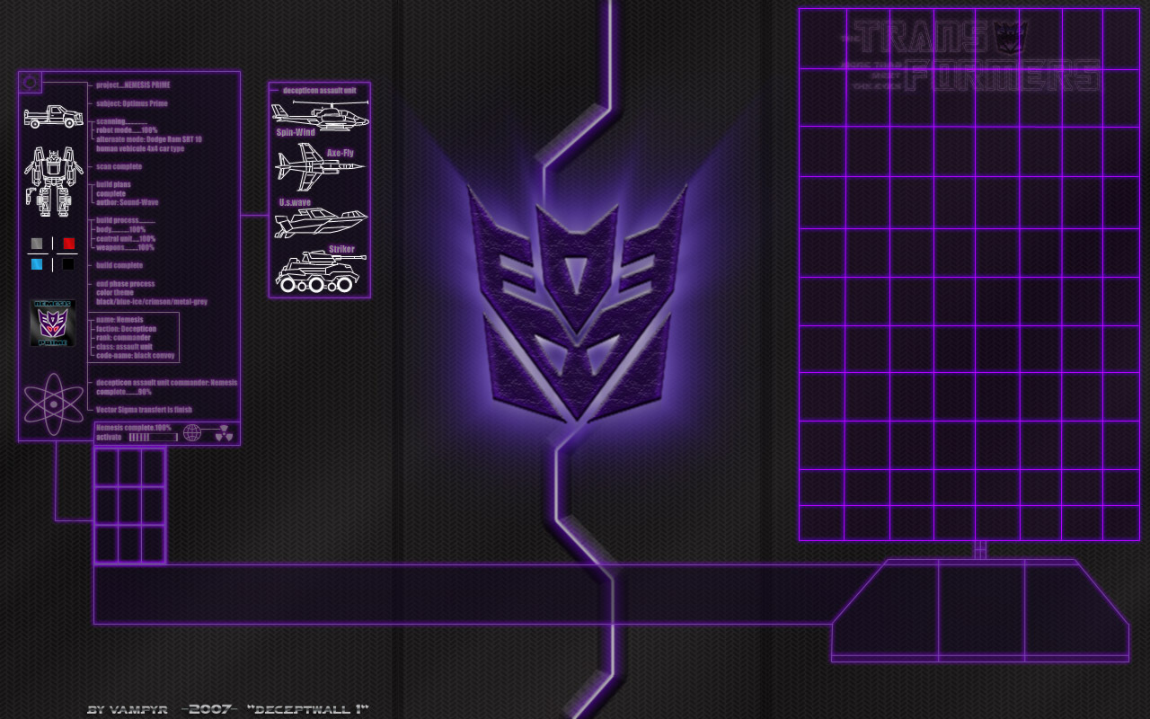 Transformers images Transformers HD wallpaper and background photos 1280x800