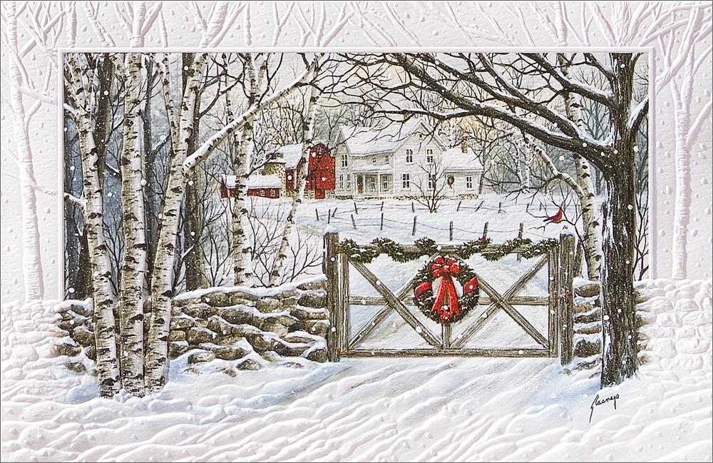 share your winter scenes img 3 hd winter scenes hd 4 dreamy winter 1000x649