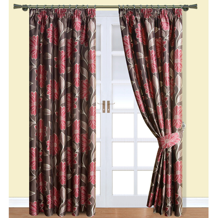 Related to Curtains   Bathroom Accessories   Bedding   Shower Curtains 900x900