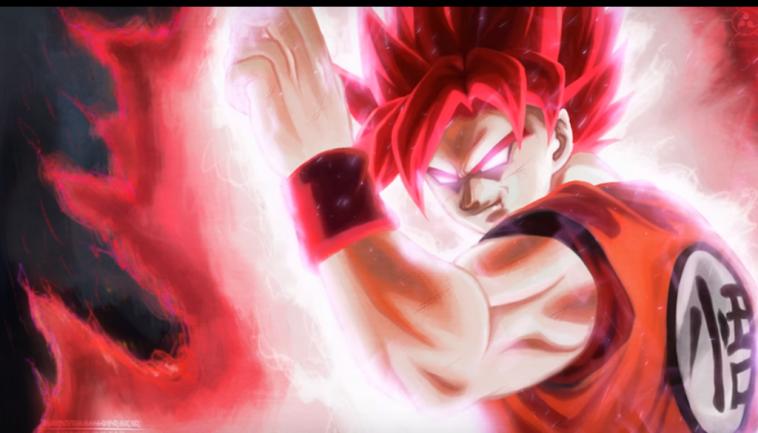 Goku SSJ Ultra Instinct   Is It Possible   Explained 758x433
