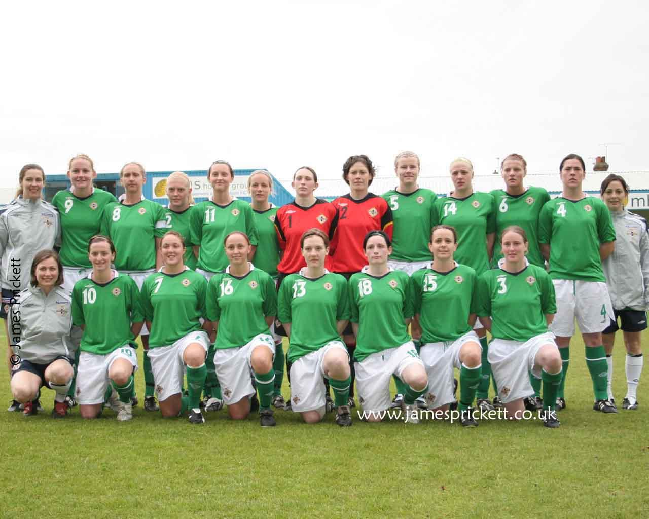 45 Northern Ireland Soccer Wallpapers   Download at WallpaperBro 1280x1024