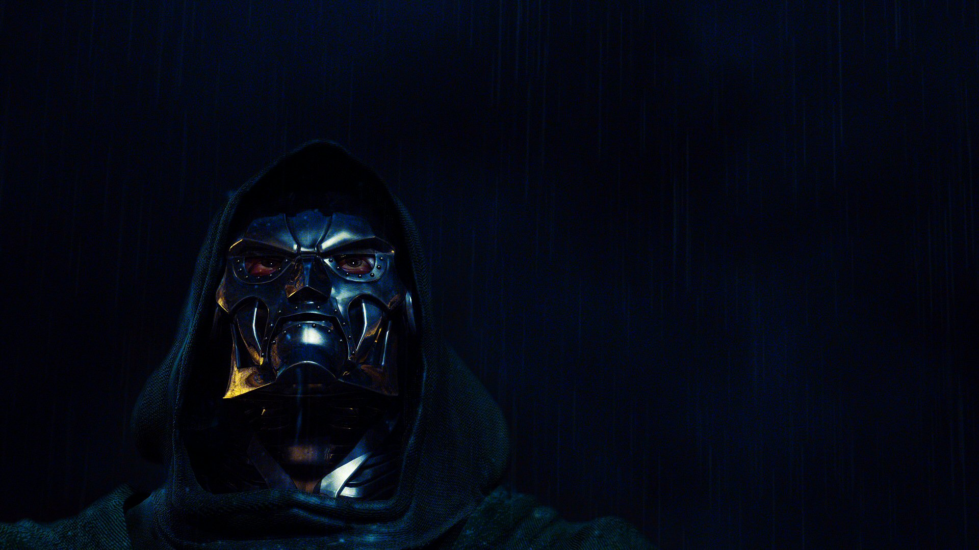 Masks Marvel Wallpaper 1920x1080 Masks Marvel Comics Doctor Doom 1920x1080