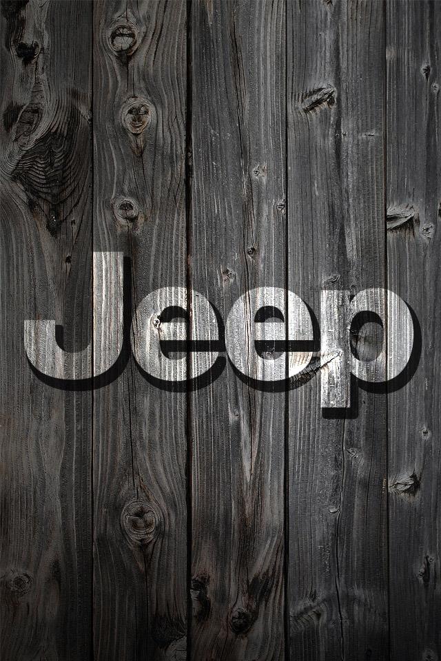 Jeep Iphone Wallpaper PictureCar Wallpapers iPhone Wallpaper Gallery 640x960