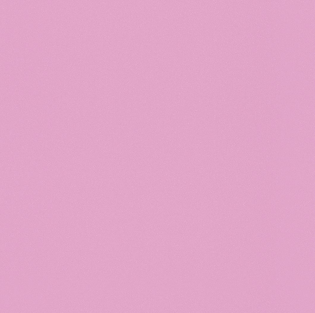 Plain Neon Pink Wallpapers Plain pink wallpaper plain 1060x1054