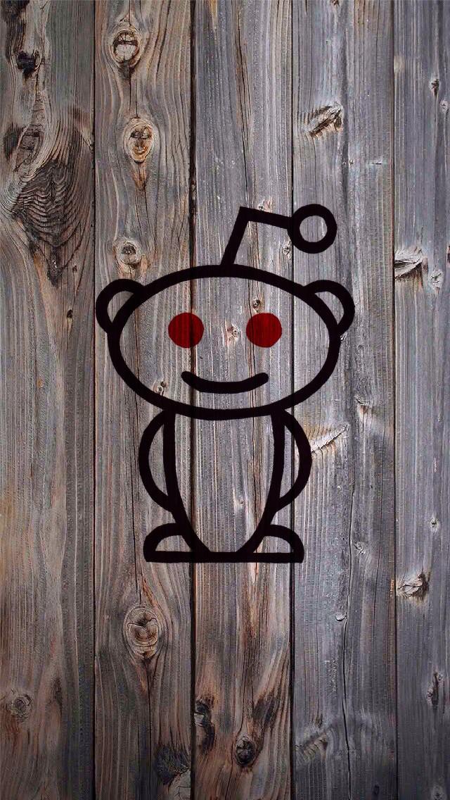 50+ Reddit Phone Wallpaper on WallpaperSafari