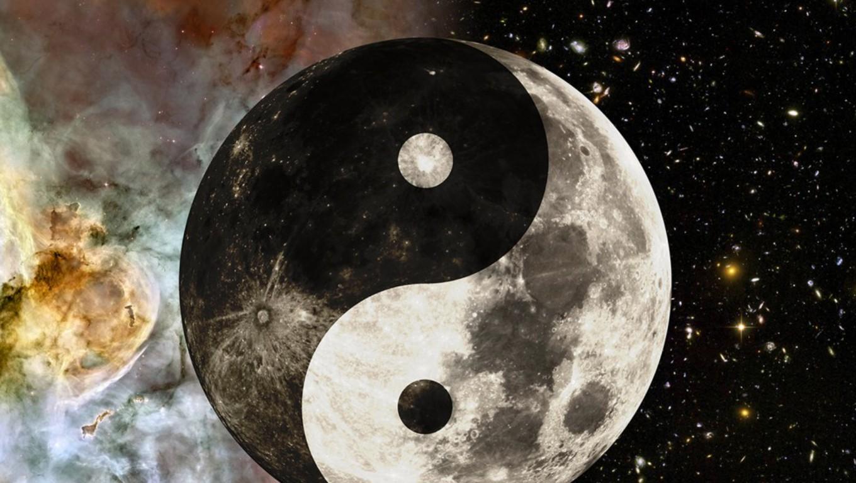TAO   Tao Te Ching 1360x768