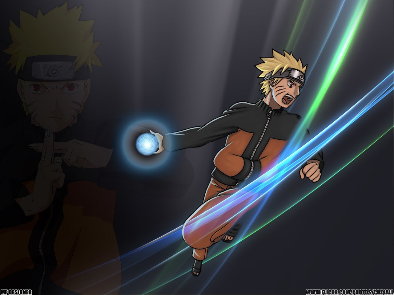 Wallpaper Download   thusspokebelinsky Naruto 1280x960