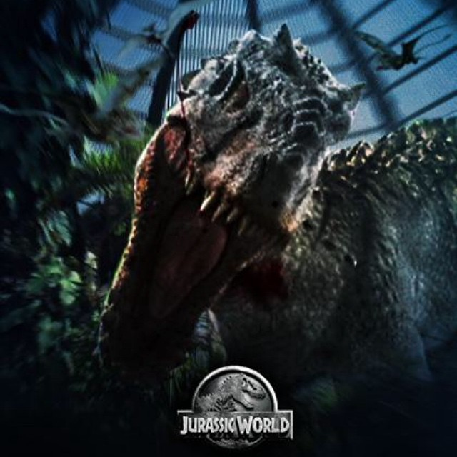 Free download Prelude Vastatosaurus Rex